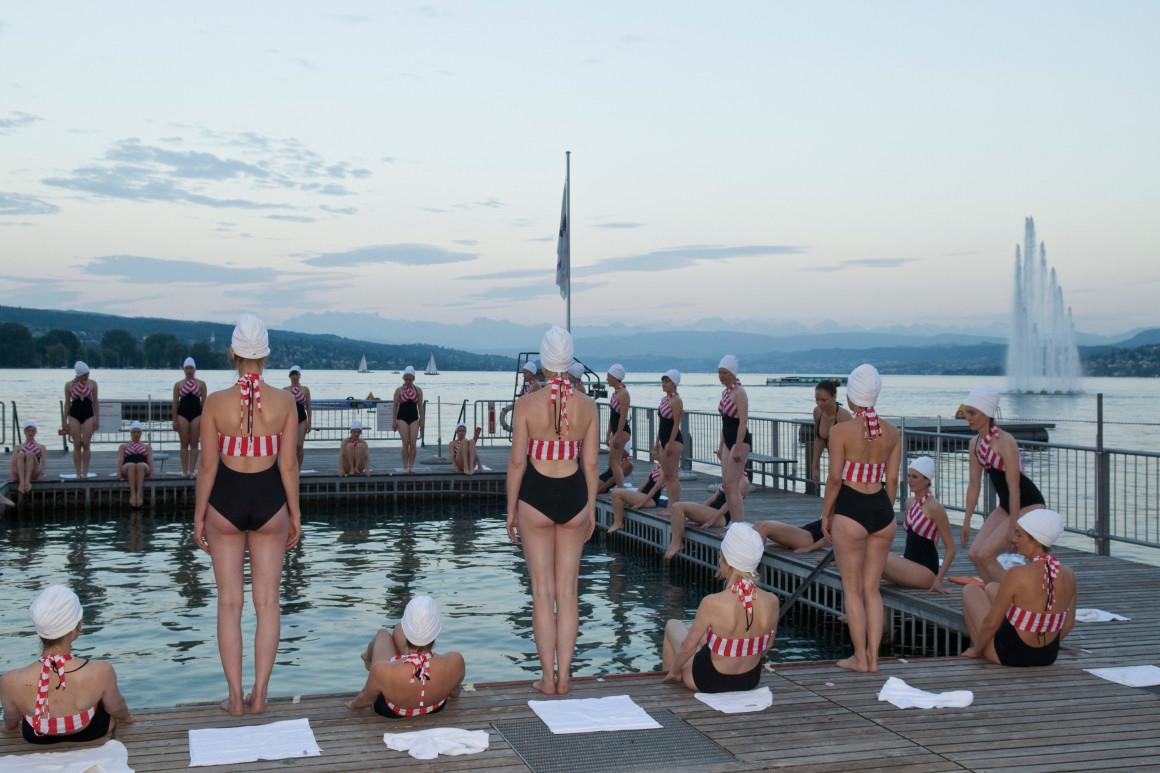 Wassersport-3865