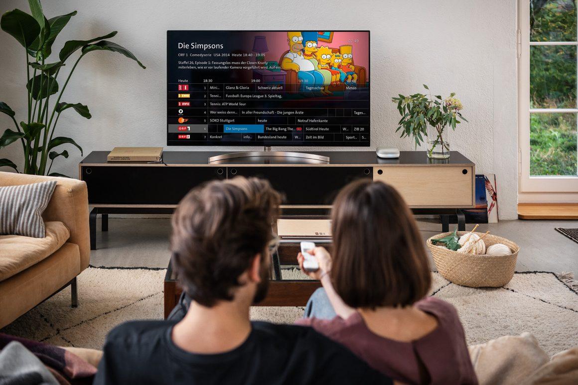 2019_11_Bilderbub_Spirig_SwisscomTV_35